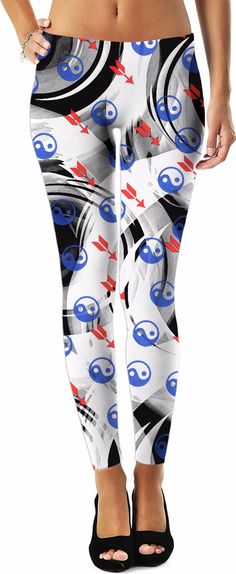 Check out my new product https://www.rageon.com/products/ying-yang-pattern?aff=BOSu on RageOn!