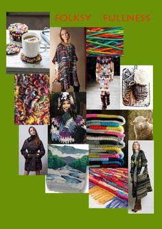 #ready #to #wear #milan #paris #prada #blumarine #leonardparis #fashion #designer #design #studio #print #textiles #textildesign #fall #color #wool #trendy #board #tekdesen #premiere #vision #pink #greey #yellow #fashion show #catwalk #coffee #sheep #sweater #wool #dress #landscape #yarn #pattern #bursa #turkey #carpet #rug