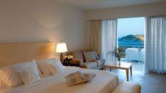 blue-palace-resort-spa-in-crete-08