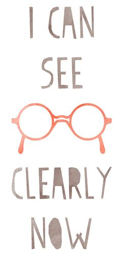 'I can see clearly now' THE RAIN HAS GONE :)    vapor qualquer