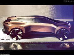 BMW's Vision iNext Concept is a palpable, realistic concept automobile Bmw I, New Bmw, Car Design Sketch, Car Sketch, Bmw Design, Auto Design, Bmw Series, Motorcycle Clubs, Pedal Cars