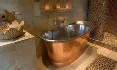 49 Best Copper Images Copper House Design Decor