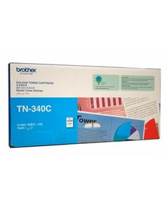 Buy cheap Toner Cartridge Cartridges Products | Sydney, Australia