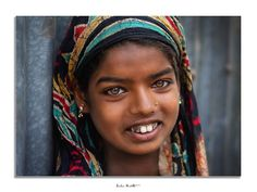 Nepal, Diaries, Eyes, Portrait, Hair Styles, Beauty, Instagram, Hair Plait Styles, Headshot Photography