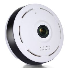 Video Security System, Home Security Systems, Home Camera, Ip Camera, Wire Installation, Wireless Camera, Security Surveillance, Security Cameras For Home, Baby Monitor