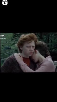 Harry Potter Gif, Hery Potter, Young Harry Potter, Estilo Harry Potter, Harry Potter Hermione Granger, Mundo Harry Potter, Theme Harry Potter, Harry Potter Pictures, Harry Potter Characters