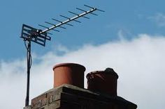 Find a TV Aerial installer in Sheffield, Television Aerial Installers, Freesat Satalite Installations, Freeview. Engineering Companies, Tv Aerials, Satellite Dish, All Tv, South Yorkshire, Tv Channels, Seo Services, Search Engine Optimization, Best Tv