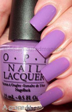 The Manicured Manatee: September 2010 Nails Only, Love Nails, Pretty Nails, My Nails, Nail Paint Shades, Fall Nail Trends, Chrome Nail Art, Nail Manicure, Nail Polishes