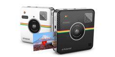 Polaroid Socialmatic ‹ Convexa.com.br