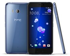 Guys....HTC is back with a bang!! It has launched one of its innovative U11 smart phone with many remarkable features, one of which is SQUEEZE IT which we will discuss later in the article. Design: HTC U11 is made with a combo of glass and metal. The phone has a refractive layer, and you'll see…