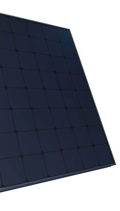 SunPower Equinox™ Microinverter SunPower's Maxeon®  cells 22% efficiency: SunPower are the just about the best panels for lifetime energy production. I am probably going to go with the SPR-22-360 panels.  That is 22% rated efficeincy and 360 watts per panel. http://www.principalsolarinstitute.org/uploads/custom/3/psi_ratings.php?query=SunPower
