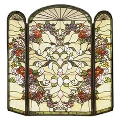 92 Best Fireplace Screens Images Fireplace Screens