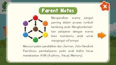 Tahukah kamu? Setiap seri aplikasi Petualangan Boci dilengkapi dengan Parent Notes yang bisa membantu orang tua dalam mendampingi tumbuh kembang Si Kecil. Ayo lihat di seri aplikasi Petualangan Boci yang ada di smartphone kamu atau download di http://petualanganboci.com/apps :) #boci#petualanganboci#appforkids#parenting#mom#anak#ibu #quote #apps #ayah #family #animation #game #color #quotes #education #pendidikan #parent