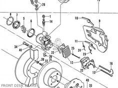 69 best n600 catalog images brochures catalog autos 1968 Honda Car honda n600 coupe stationwagon kg kf ke kb kq ks kj kp kd kt ku front