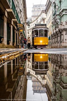 """See 312 photos and 20 tips from 4620 visitors to Baixa-Chiado. """"Lovely old neighborhood in the historical side of Lisbon."""
