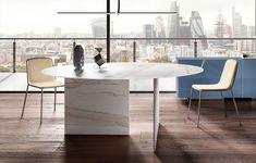 Esszimmer Möbel Sporting Nordic Edelstahl Essecke Kombination Einfache Designer Kreative Licht Luxus Edelstahl Rechteckigen Marmor Esstisch Möbel