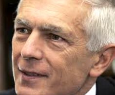 American People Want to be Spied On, Claims General Wesley Clark  http://www.opposingviews.com/i/politics/foreign-policy/war-terror/american-people-want-be-spied-claims-general-wesley-clark-video