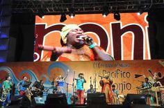 Presentación Grupo La Jagua