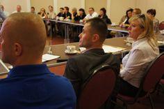 Warsztaty o inwestowaniu w grunty - Hotelu Azzun pod Olsztynem - 28-29.06.14