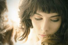 denver colorado fashion photographer photography head shots glamour