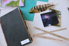 A handmade book (scrapbook, valentine, love letter, birthday card, etc)  Can I get this done by Valentine's Day???