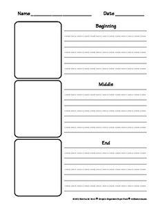 effective essay endings