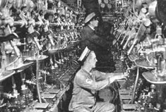 submarinos en la segunda guerra mundial - Google Search