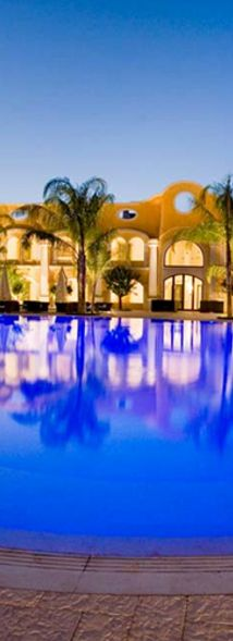 Da 119 euro a COPPIA per CHARME&RELAX da DOUBLETREE by HILTON ACAYA GOLF RESORT**** ad ACAYA (LE) #puglia #salento #travel #vacanza