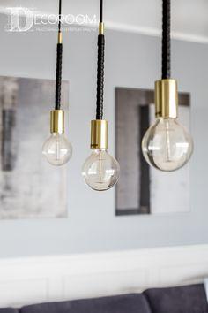 Soho, Ceiling Lights, Lighting, Pendant, Home Decor, Decoration Home, Light Fixtures, Room Decor, Pendants