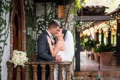 Hacienda Siesta Alegre in Rio Grande, beautiful venue for Puerto Rico outside weddings.   Puerto RicoDestination Wedding Planner: Momentus Special Events & More, www.rosalinamomentus.com