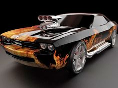 Most importantly in regards to muscle cars produce more power. Sold at a reasonable price, muscle cars are meant for street use and occasional drag ra. Carros Hot Rod, Car Repair Service, Chevrolet Bel Air, Us Cars, American Muscle Cars, Dodge Challenger, Car Wallpapers, 1080p Wallpaper, Amazing Cars