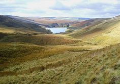 http://www.judithbarrow.co.uk/saddleworth-moors/?preview=true&preview_id=1538&p…