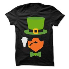 st patricks day trivia T-Shirts, Hoodies. SHOPPING NOW ==►…