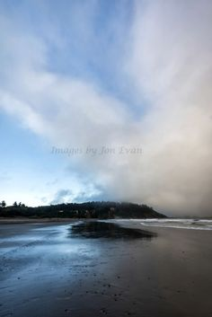 Located in in Washington State at Olympic National Park, beach is the easiest location to find. Photography For Sale, Video Photography, Travel Photography, Beautiful Landscape Photography, Beautiful Landscapes, Places Around The World, Around The Worlds, Photography Competitions, New Journey
