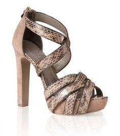 Tory Burch shoes - snake VENICE SANDAL.jpg