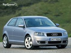 Search through our range of used Audi cars in stock, all available with great finance and part exchange offers. Audi A3, A3 8p, Used Audi, Audi Sport, Small Cars, Car Wallpapers, Car Pictures, Used Cars, Vehicles