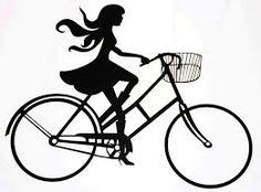 """Résultat de recherche d'images pour """"Bicycle"""""""
