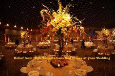 https://nationwidecarcom.wordpress.com/2016/12/06/how-to-let-go-of-straining-wedding-expectations/
