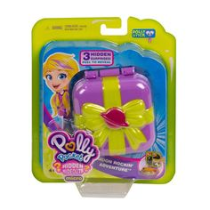 Polly Pocket, Games For Kids, Diy For Kids, Mermaid Tails For Kids, Mermaid Cove, Barbie Fashionista Dolls, Pink Accessories, Punch Out, Cute Disney Wallpaper