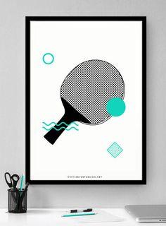 Revert Design – St... - Bloglovin