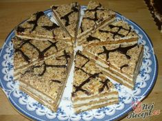 Pie, Food, Pinkie Pie, Pastel, Meal, Fruit Flan, Essen, Pies, Tart