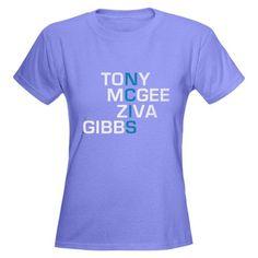 I NEEEEED This T-shirt!!!
