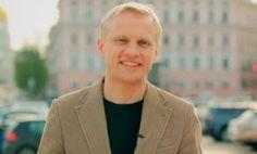 Кто провалил антикоррупционную кампанию в Украине | NOVA News UKRAINE