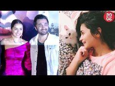 Shraddha Kapoor Promotes 'Haseena'   Alia Bhatt Reveals Her One True Love - https://www.pakistantalkshow.com/shraddha-kapoor-promotes-haseena-alia-bhatt-reveals-her-one-true-love/ - http://img.youtube.com/vi/Mgal5v7HAdA/0.jpg