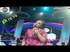 Gosip 21 Mei 2015. Soimah Nyanyi Hip Hop Jawa Di Bintang Pantura