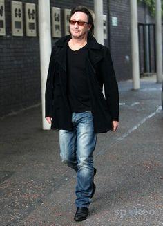 Julian Julian Lennon, John Lennon Beatles, The Beatles, John Lennon Quotes, John Boy, Hey Jude, Step Kids, The Fab Four, A Day In Life