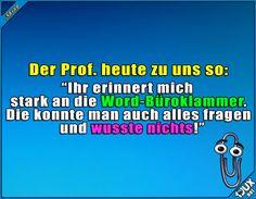 Kennt die noch wer? ^^  Lustige Sprüche #Humor #Studentenleben #1jux #Sprüche #Humor #studentlife #lustigeSprüche