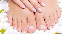 http://shaggy.com.ua/service_style/nails/pedicure  Салоны красоты Шагги   Педикюр Одесса. Профессиональный аппаратный педикюр в Одессе   Shaggy.com.ua