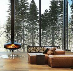 Zerion - Soba per shtepi qe cdokush do te donte t'i kishte - Shtepia ime Cabin, Dots, Cabins, Cottage, Wooden Houses