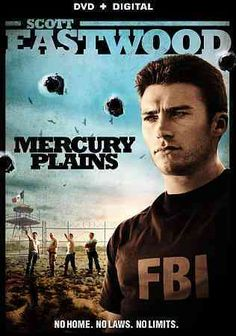 Scott Eastwood stars as a young man who is recruited to join a Mexican paramilitary group that fights drug cartels. But after he has proven himself and become a top soldier, he begins to have his doub